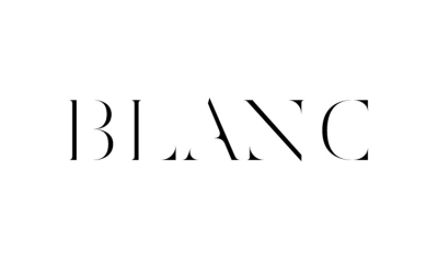 BY. on BLANC