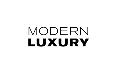 BY. on Modern Luxury